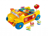avtobus-s-kubikami-fisher-price1
