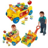 avtobus-s-kubikami-fisher-price5