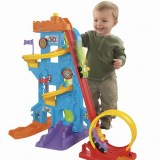 bolshoj-muzykalnyj-parking-fisher-price-s-trekom1