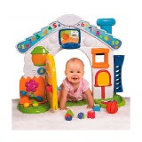 dom_fisher_price_b3