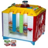 interaktivnyj-bolshoj-kub-incrediblock-fisher-price1