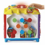 interaktivnyj-bolshoj-kub-incrediblock-fisher-price3