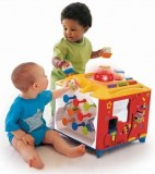 interaktivnyj-bolshoj-kub-incrediblock-fisher-price5