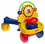 khodilka-veselyj-kloun-fisher-price