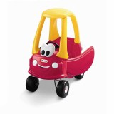 mashinka-katalka-little-tikes-cozy-coupe
