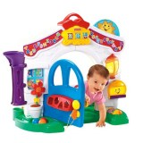 muzykalnyj-dom-fisher-price