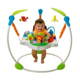 prygunki-dragotsennaya-planeta-fisher-price