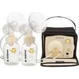 pump_in_style_advanced_breastpump_starter_set_model_57081_2191f0566074e5605e862e9b87ba4873
