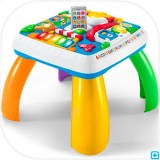 stolik_fisher_price_around_the_town
