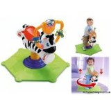 vesjolaya-zebra-fisher-price